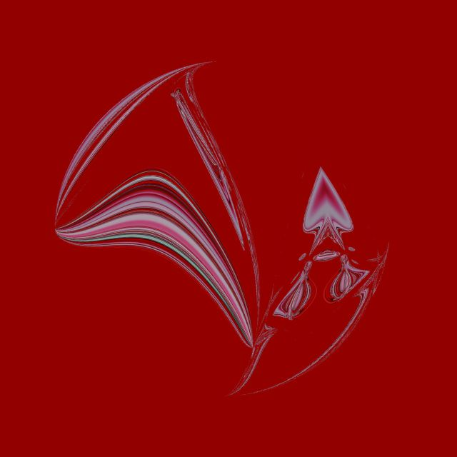 This is the thing for the red image 2