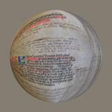 Detail-52-splinter-splintersz-van-oudaen-hc185