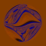 Detail-BLENDED-B97-A-URIEL-PAT185