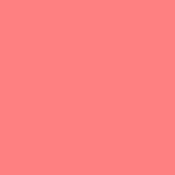 Color – Coral