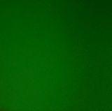 THUMB GREEN