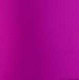 Color – Magenta