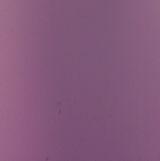 Color – Violet