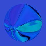 fri 17okt13 051 satin fold warp round blue1518