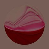 Detail-fri-23-aug-13-B84-CANDLE-W-pink-15185