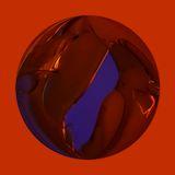 Detail-glow-orange-O185