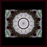 Detail-aura-soma-jes-26-aug-11-169-dining-on-lightnesswht18-2-5