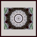 Detail-aura-soma-jes-26-aug-11-169-dining-on-lightnesswht185
