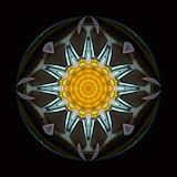 Detail-aura-soma-jes-26-aug-11-183compassr18/