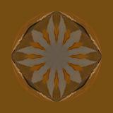 Detail-l1440075kr185