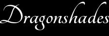 Dragon Shades