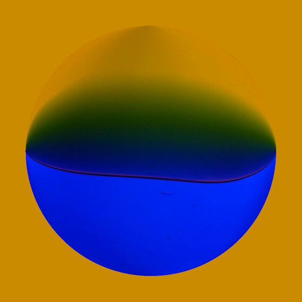 97 SUN R 5
