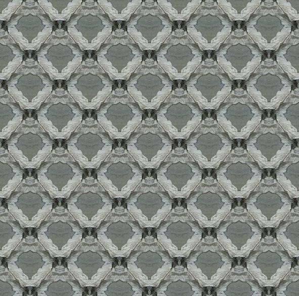 image ART OF STONE GREY2 5