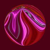 detail-31dec2013-079-colour-vortexwrm15185