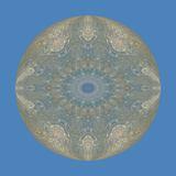 Detail-7-sept-2012-031-skyglassrb-15185