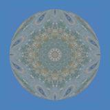 Detail-7-SEPT-2012-031-skyglassT185