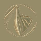 Detail-ALBINO-DRAGON-WARP-FR185