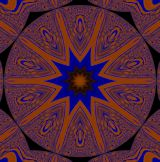 Detail-BLENDED-B97-WTURNW-A-URIEL-WWWR-K-FEATHER-CUSHION185