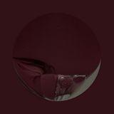 Detail-MAGENTA-FASHION-15185
