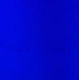 Color – Blue
