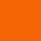 Color – Orange