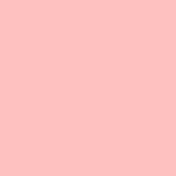 Color – Pale Pink