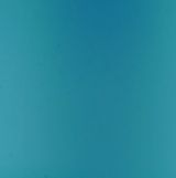Color – Turquoise