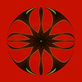 Detail-as6- ARTforanEXPANDING-Universe-WRRED-15185