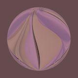 Detail-wed4dec-as-flesjes-126-RDWFR185
