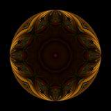 Detail-aura-soma-jes-26-aug-11-183rskrblk185